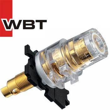 WBT-0765 Midline Pole Terminal