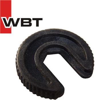 WBT-0198 Fixing Nut Spanner