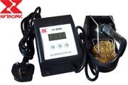 Xytronic LF-389D 60W Digital Display ESD Safe Soldering Station