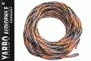 Yarbo Audio OFC 16 strand loudspeaker cable
